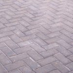 driveway pavers vs concrete